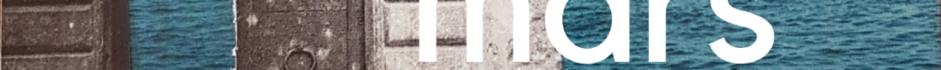 13 mars – 10ème épisode