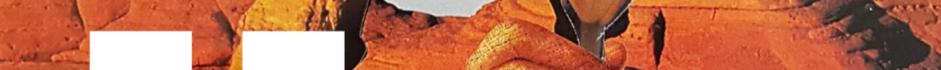 11 mars – 9ème épisode